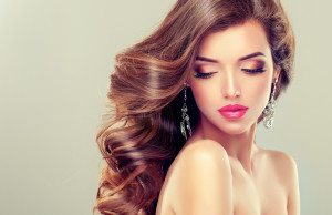 spa, day spa, hair color care, hair color maintenance