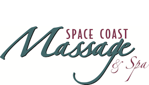 Space Coast Massage Melbourne FL